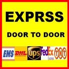 DHL Logistics Service
