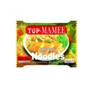 Top-MAMEE Instant Noodle