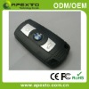 Manufacturer Hot Selling Key Usb Promotional(UC-3002)