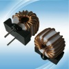 All Kinds of Toroid Inductors