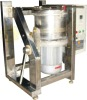 high-speed dry powder mixing machine-stirring machine