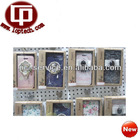 best price for iphon5 protective fashionable cover leather