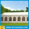 wall tent canvas