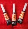 1.5~3g Super Glue