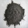 Ferro Phosphorus Powder