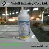 Bentazone 480 SL herbicide