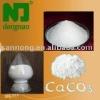 nano calcium carbonate for coating