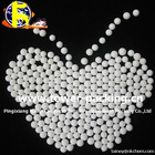 Alumina Ball for packing tower proppant