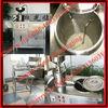 2012 new designed soya tofu plant/86-15037136031