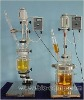 MINI Glass Reactor 2000mL