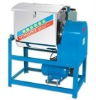 HO-25 Flour/dough mixing machine