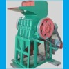 2012 hottest Waste copper wire recycling machine