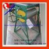 Dry drum magnetic separator