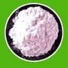 Tamarind gum