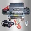 12v electric winch 10000LB