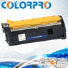 New! Hot! Compatbile toner cartridge for samsung c1000
