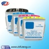 H-10 Compatible Ink Cartridge With Chip For HP