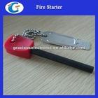 Survival Ferrocerium Fire Starter