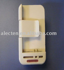 Hot Selling!!Business Charger Universal for Iphone