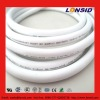 60227 IEC 53(RVV) power supply cord/ electrical pvc wire 300v/500v