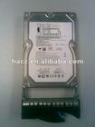 42D0787 2TB SATA 7200 RPM 3.5 inch NL SS Hard Disk Drive