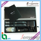 New design EGO-T and health good quality electronic cigarette