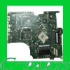 C-parts Motherboard For Acer Aspire 8950G Laptop Motherboard MB.RCN06.001