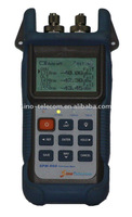 PON Power Meter, optical test equipment
