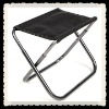 Camping,outdoor, fishing aluminum folding stool