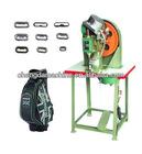 Grommet eyeleting machine CD-J5P
