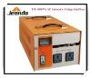 SJR-5000VA AC Automatic Voltage Stabilizer