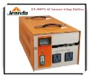 SJR-5000VA AC Automatic Voltage Stabilizer