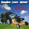 Gasoline lawn mower(GLM460SH)