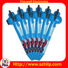 Supply 8 images LED projector pen,Promotion projector pen Manufacturers, Suppliers and Exporters