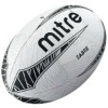 Promotional cheap rugby ball