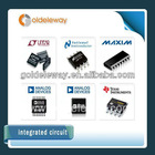 intergrated circuit ic chip TMS320LC549PGE80