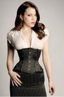 vacodo sexy corset/Guaranteed 100%/Stain/free custom logo/Wholesale/retail vaacodor