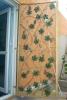 wrought iron door 013
