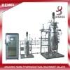 FY series stainless steel crystallizing tank