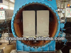 Light Weight Autoclaved aerated AAC Block Making Machine
