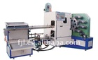 FJL-4A Four Color Curved Surface offsset cup printing machine