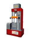 HP160/420B Hydraulic Press Forming Machine