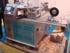 AT-501 clear opp tape packing machine