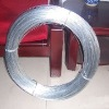 zinc coated galvanized iron