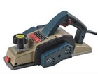 90mm electric planer