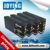 Compatible ink cartridge For ICBK90M,ICC90M,ICM90M,ICY90M