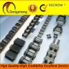 Kinds of combine roller chains