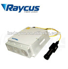 Raycus pulsed fiber laser 20W for marker