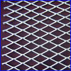 expanded metal mesh(Anping factory)