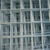 Anping concrete reinforced steel bar welded wire mesh